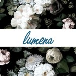 "Signature Treatment: ""The Lumena"""